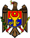 Embassy of the Republic of Moldova to the Republic of Latvia